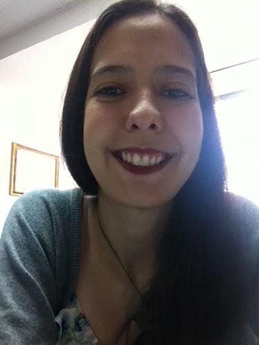 Adriana Cerqueiro