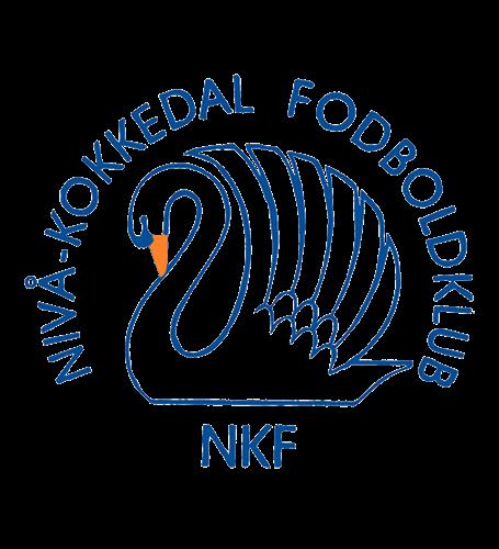 Niva-Kokkedal Fodboldklub